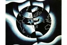 Il punto letterario (9) – Nel mondo che non vorrei (part 2)