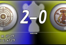 Calcio intercollegiale – Cardano VS Cairoli & Fraccaro VS Volta