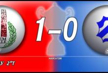 Calcio intercollegiale – Fraccaro VS Spallanzani