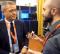 """#ijf13 – Intervista a Ezio Mauro: """"I partiti politici oggi e il futuro politico italiano"""