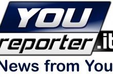#ijf13 – Intervista ad Angelo Cimarosti di YouReporter
