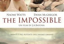 Recensione – The Impossible