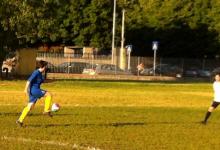 Calcio a 7 femminile intercollegiale – Maino sfortunato, bene invece il Marianum