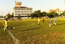Calcio a 7 femminile intercollegiale – Pareggio con brivido per il Nuovo che accede alle semifinali