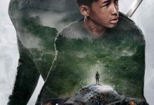Recensione – After Earth