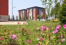 Green Campus, dieci indagati