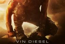 Recensione – Riddick