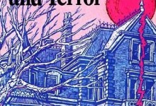 Il punto letterario (13) – Un mercoledì sera da brivido
