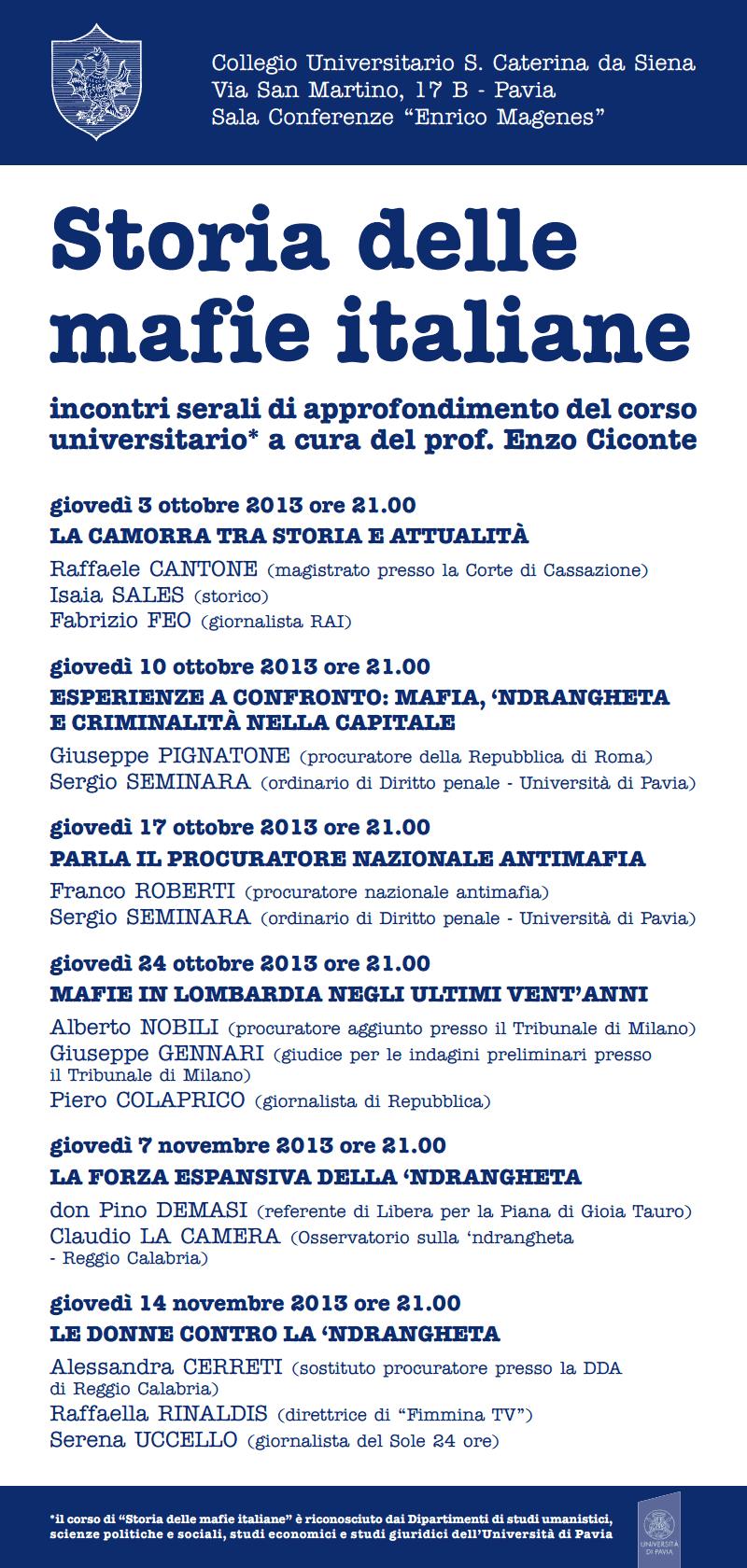 Collegio incontri sito 2013