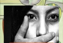 InChiostroVeritas (27) – Il silenzio uccide la dignità