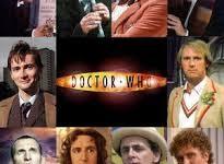 Banalmente… Doctor chi?