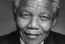 Nelson Mandela: una lotta lunga una vita