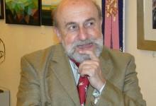 Un po' di spettacolo: Enrico Beruschi e Patrizia Rossetti si raccontano