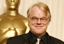 Only the good die young: addio a Philip S. Hoffman
