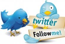 #Twitteratura: la Letteratura in 140 caratteri