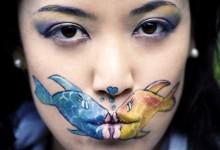 Recensione – Babelfish