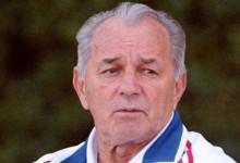 Perle di saggezza in omaggio a Vujadin Boskov