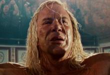 """The Wrestler"": tra cinema e realtà"