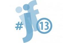 #IJF14 – Gli open data al servizio dei cittadini