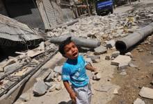 #IJF14 – Siria: la guerra, i media, la società