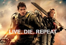 Recensione – Edge of Tomorrow