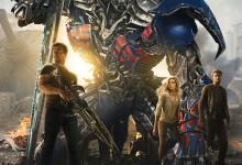 Recensione – Transformers 4: L'era dell'estinzione