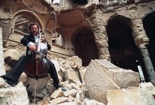 Bosnia, mon amour : Tra le ceneri – e la rinascita – di una cultura