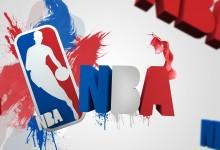 NBA: TERRA DI PELLICANI, GATTINI E PACE NEL MONDO