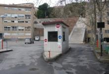 Perugia: non solo Festival