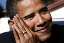 Barack Obama eletto 44mo Presidente USA. McCain ammette la sconfitta.