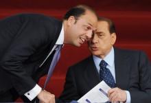 L'immunità all'italiana e la democrazia sfigurata