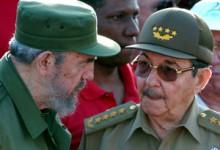 Cuba, il web e la parola: silenziostampa a singhiozzi