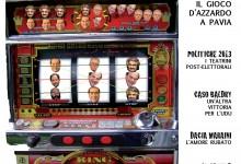 Inchiostro Pavia n°124 – aprile 2013
