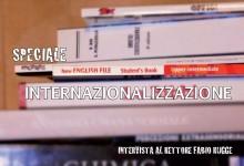 Inchiostro Pavia n°128 – novembre 2013