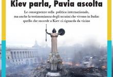 Inchiostro Pavia n°131 – marzo 2014