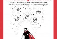 Inchiostro Pavia n°132 – aprile 2014