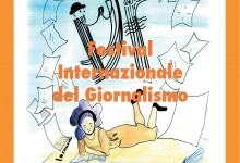 Inchiostro Pavia n°133 – Maggio 2013