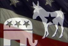 AMERICA VOTES/1