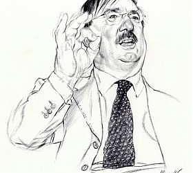 """""""Il principio della laicità dello Stato non è negoziabile"""", Mussi, febbraio 2007"""