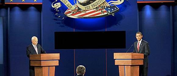 America Votes/2