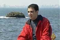 Uniti per la libertà d'espressione insieme a Abdul Kareem Nabeel Suleiman
