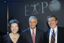 L'Università pagherà EXPO 2015?