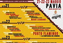 Il Festival delle Idee