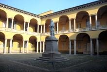 (S)vantaggi dei pavesi che studiano a Pavia