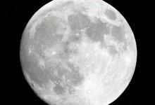 Luna 1969 Duemilanove