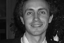 """Marco Travaglio su """"Puttanopoli"""""""