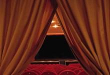 Teatri in sciopero contro il decreto Bondi