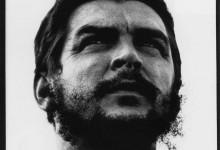 Che Guevara (Rosario, 14 giugno 1928 – La Higuera, 9 ottobre 1967)
