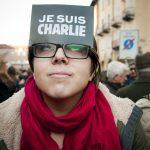 Manifestazione_Charlie_Hebdo (1)