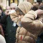Manifestazione_Charlie_Hebdo (10)
